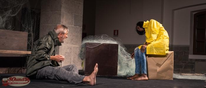 Approdi Festival_Andrea Agati-201