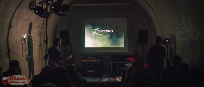 Approdi Festival_Andrea Agati-218