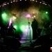 03_26.07.2019_Malpaga-Folk-Metal-Fest_Arcana-Opera_Fgmusicphoto_Gigi-Fratus-11
