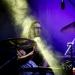 03_26.07.2019_Malpaga-Folk-Metal-Fest_Arcana-Opera_Fgmusicphoto_Gigi-Fratus-12