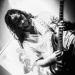 03_26.07.2019_Malpaga-Folk-Metal-Fest_Arcana-Opera_Fgmusicphoto_Gigi-Fratus-15