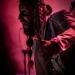 03_26.07.2019_Malpaga-Folk-Metal-Fest_Arcana-Opera_Fgmusicphoto_Gigi-Fratus-18