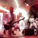 03_26.07.2019_Malpaga-Folk-Metal-Fest_Arcana-Opera_Fgmusicphoto__ERMINIO_GAROTTA-13