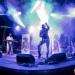 03_26.07.2019_Malpaga-Folk-Metal-Fest_Arcana-Opera_Fgmusicphoto__ERMINIO_GAROTTA-19