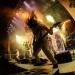 03_26.07.2019_Malpaga-Folk-Metal-Fest_Arcana-Opera_Fgmusicphoto__ERMINIO_GAROTTA-21