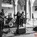 JAZZMI_2020_ARIANNA_MASINI_CITY_FLOWERS_5_0613_Erminio_Garotta