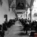 JAZZMI_2020_ARIANNA_MASINI_CITY_FLOWERS_9_0618_Erminio_Garotta