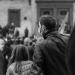 2020-10-30-LAssenza-Spettacolare_324