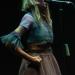 aurora_auditorium_Roma_stefano_ciccarelli (1)