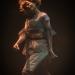 aurora_auditorium_Roma_stefano_ciccarelli (21)