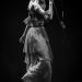 aurora_auditorium_Roma_stefano_ciccarelli (6)