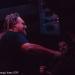 BachiDaPietra_ThereminLiveMusic_Sebastiano-12