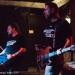 BachiDaPietra_ThereminLiveMusic_Sebastiano-7