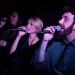 I Baraonna _I Senzatempo club del jazz_Hotel de la ville_Avellino_SpectraFoto_8-10-2016_03