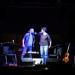 """Joe Barbieri&Tony Canto – """"Maestri""""_Napoli_SpectraFoto _11-9-2016_13"""