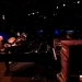30.01.2019_Bebo Ferra Trio Voltage_Blue Note_Gigi_Fratus (16 di 16)
