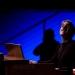 30.01.2019_Bebo Ferra Trio Voltage_Blue Note_Gigi_Fratus (2 di 16)