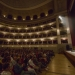 BellaLivorno_TeatroGoldoniLivorno_sebastiano-11