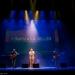 BellaLivorno_TeatroGoldoniLivorno_sebastiano-31
