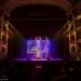 BellaLivorno_TeatroGoldoniLivorno_sebastiano-67