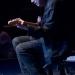 08_11_Bill_Frisell_Blue_Note_JazzMi_Gigi Fratus (10)