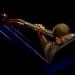 Billy-Hart-Quartet_21_10_3372_Erminio_Garotta
