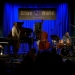 Billy-Hart-Quartet_21_11_3405_Erminio_Garotta