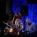 Billy-Hart-Quartet_21_13_3422_Erminio_Garotta