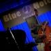 Billy-Hart-Quartet_21_14_3493_Erminio_Garotta