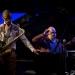 Billy-Hart-Quartet_21_15_3506_Erminio_Garotta