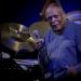 Billy-Hart-Quartet_21_19_3594_Erminio_Garotta