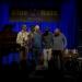 Billy-Hart-Quartet_21_20_3608_Erminio_Garotta