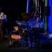 Billy-Hart-Quartet_21_23_3650_Erminio_Garotta