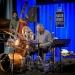 Billy-Hart-Quartet_21_2_3296_Erminio_Garotta