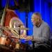 Billy-Hart-Quartet_21_3_3297_Erminio_Garotta