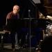 Billy-Hart-Quartet_21_4_3308_Erminio_Garotta