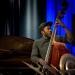 Billy-Hart-Quartet_21_5_3316_Erminio_Garotta