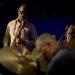 Billy-Hart-Quartet_21_6_3327_Erminio_Garotta