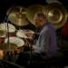 Billy-Hart-Quartet_21_7_3342_Erminio_Garotta