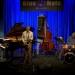Billy-Hart-Quartet_21_8_3356_Erminio_Garotta