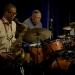 Billy-Hart-Quartet_21_9_3362_Erminio_Garotta