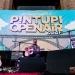 Phill-Reynolds_Pintupi-Open-Air_Gigi-Fratus-Fotografia-1