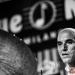 Bosso-Giuliani_Blue-Note-Summer-Festival©Gigi-Fratus-Fotografia-13