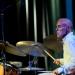 Bosso-Giuliani_Blue-Note-Summer-Festival©Gigi-Fratus-Fotografia-4