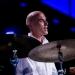Bosso-Giuliani_Blue-Note-Summer-Festival©Gigi-Fratus-Fotografia-7