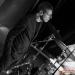 Bosso-Giuliani_Blue-Note-Summer-Festival©Gigi-Fratus-Fotografia-9