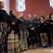 SpectraFoto_CamPet Singers_29-11-2015_02