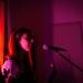 Carla dal Forno_Standards_Zacchi Lara_02
