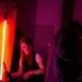 Carla dal Forno_Standards_Zacchi Lara_14
