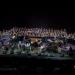 carmina-burana_auditorium_alexcolaianni-21